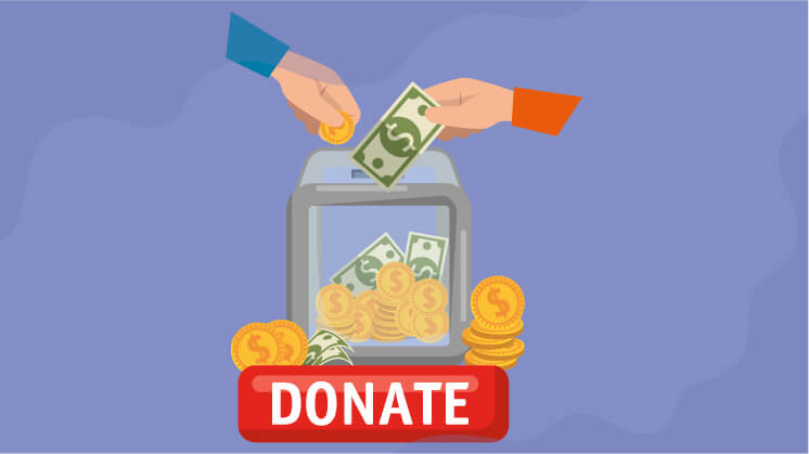 What is Donation for WooCommerce